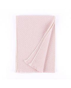Corciova 100% Cashmere versatile long Women shawl scarf scarf Solid color scarf